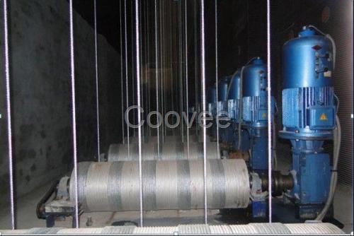 厂家供应舞台电动升降吊杆