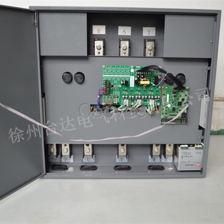 三相变频器接线图 通用变频器使用范围 各类风机水泵设备,输送机与